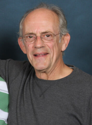 File:ChristopherLloyd.jpg