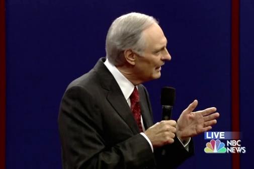 File:Debate-vinick.JPG