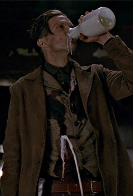 File:Westworld-milk-man walter.jpg