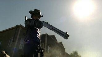 Episode 8 Recap Westworld (HBO)