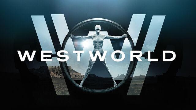 File:Westworld Key Art s1.jpg