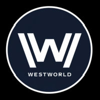 File:W westworld Logo.jpg