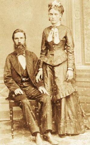 File:Joseph Withaker e Isabel Norris.jpg