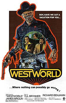 File:Westworldposter.jpg