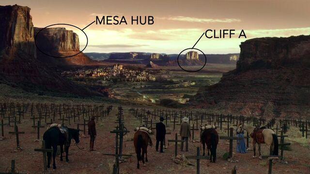 File:Mesa hub pic speculation.jpg