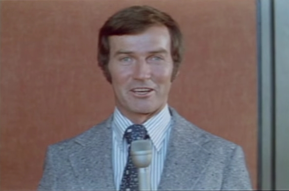 File:Ed Ramsey Westworld 1973.jpg