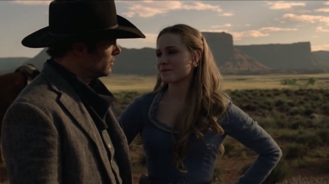 File:Dolores and Teddy.png