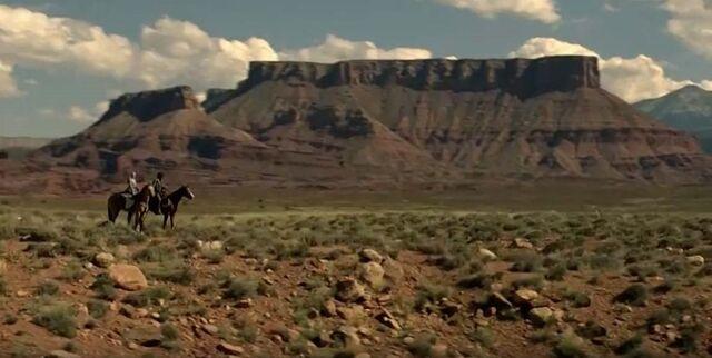 File:Westworldlandscape.jpg