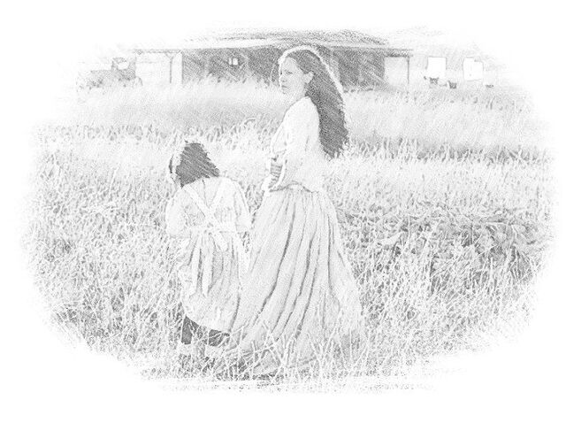 File:Maeve on the Prairie.jpg