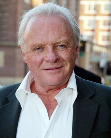 File:Anthony-Hopkins.jpg
