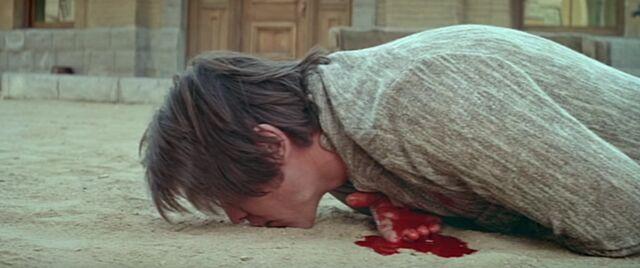 File:John Blane dead.jpg