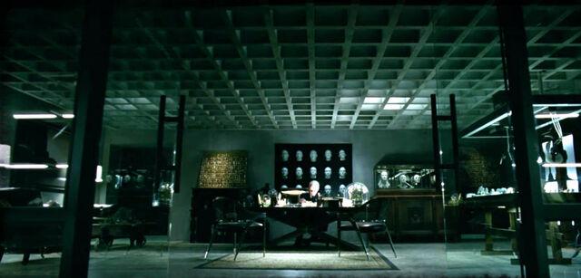 File:Westworld-Episode-6-Trailer-The-Adversary-office.jpg