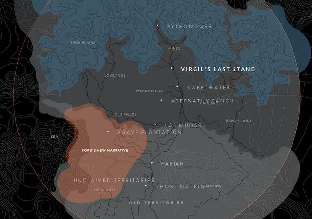 File:WW.map.Dec10.Escalante.jpg