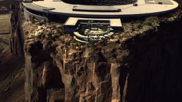 File:Mesa gold bar at top.jpg
