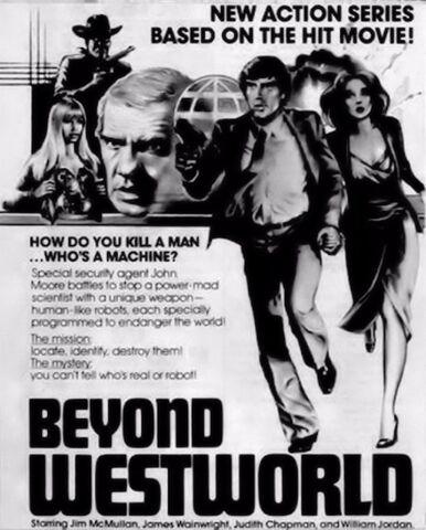 File:Beyond Westworld.jpg