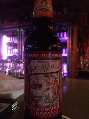 File:Sweetwater beer.jpg