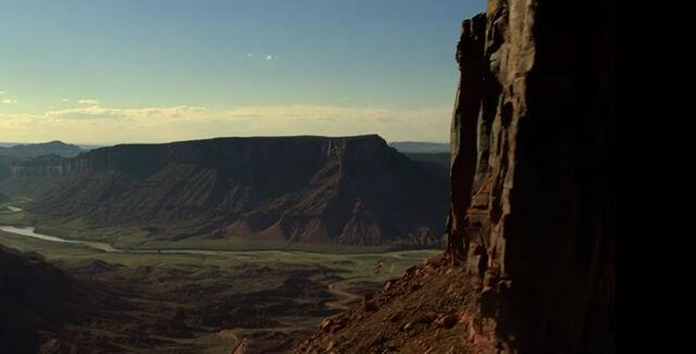File:Westworld Landscape.jpg