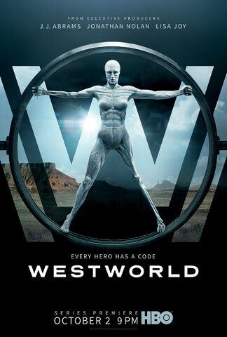 File:Westworld-season1promo.jpg