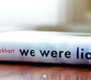 We Were Liars Wiki
