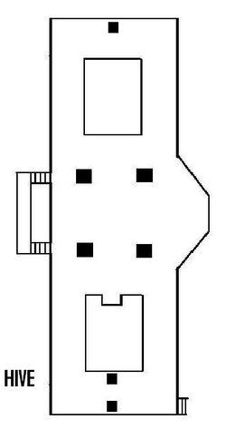 Configurationhive