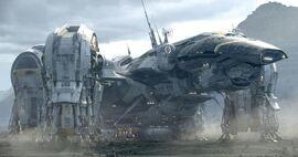 Prometheus22