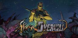 Alien Overkill6