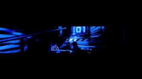 Alien vs Predator DX11 eyefinity