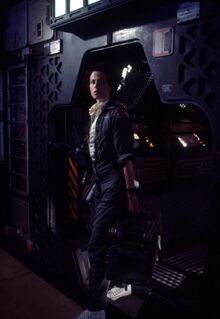 Ripley2