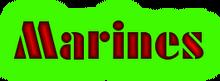 Marinetxt