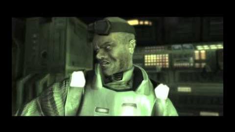 Alien Breed 2 Assault Trailer
