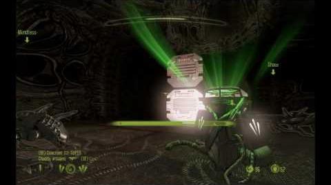 Alien Vs Predator 3 - Domination Gameplay!