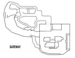 Configurationgateway