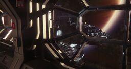 Alien Isolation5