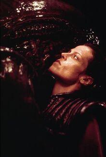 Ellen Ripley4