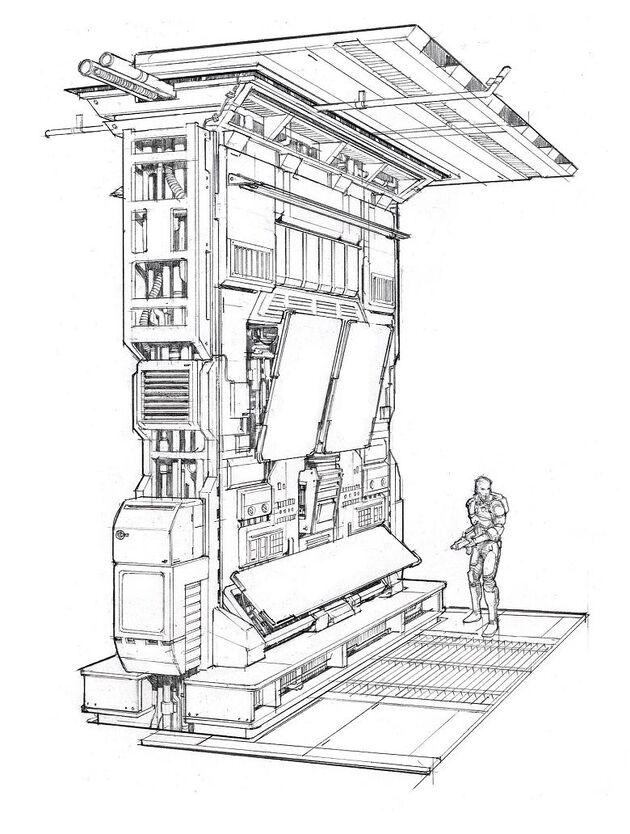 Concept58