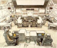 Concept90