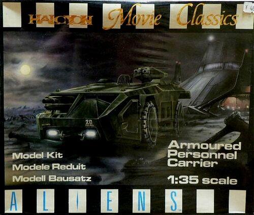 APC kit