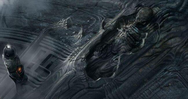 Prometheus Concepts14