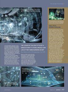 Aug20123Dworldmagazine6