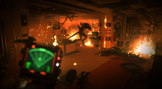 Alien Isolation55