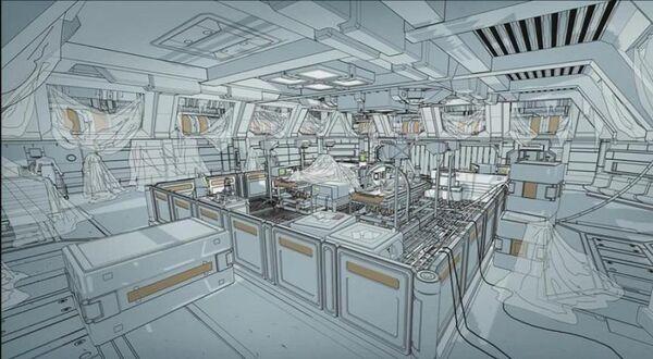Alien Isolation35