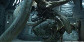 Prometheuscreation9