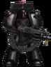 Imp Reaver Legionary Mk IV variant 3.png