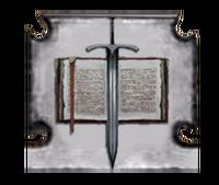GK Iconography