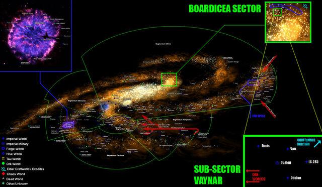 File:BOARDICEA sector map.jpg