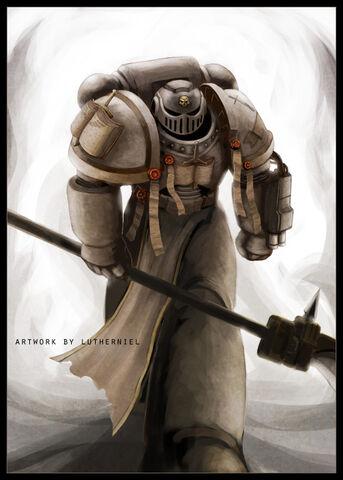 File:The Grey Knight.jpg