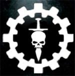 Clan Company III Kurgan