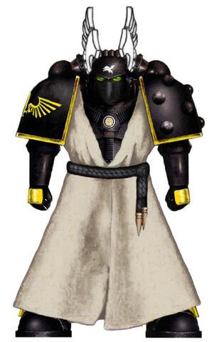 File:Ebon Knights Manticore Astartes.jpg