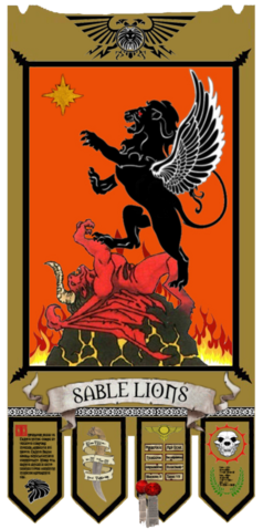 File:Sable Lions Chapter Banner.png