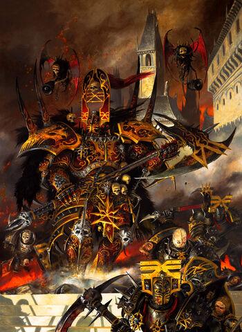 File:Aahrgoth The Conqueror.jpg